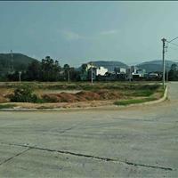 Bán đất 100% thổ cư ở trung tâm thị xã An Nhơn - Bình Định