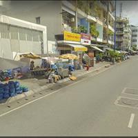 Bán đất đường Ung Văn Khiêm, giá 2.5 tỷ, 100m2, nhận nhà ở liền