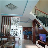 Nhà phố liền kề nằm trong khu đô thị VCN Phước Long B - Nha Trang
