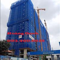 Căn hộ Roxana Plaza vị trí mặt tiền Quốc lộ 13, 1,3 tỷ, 2 phòng ngủ 56m2 hơn 35 tiện ích cao cấp