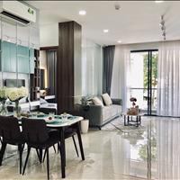 Căn hộ C Sky View, suất nội bộ, chỉ 1 căn 63m2, chiết khấu 12%, nhận nhà chỉ với 30%