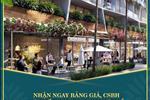 Thông tin chi tiết dự án Thanh Long Bay - ảnh tổng quan - 7