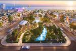 Thông tin chi tiết dự án Thanh Long Bay - ảnh tổng quan - 6