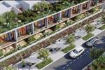 Thông tin chi tiết dự án Thanh Long Bay - ảnh tổng quan - 10