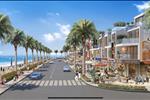 Thông tin chi tiết dự án Thanh Long Bay - ảnh tổng quan - 2