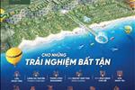Thông tin chi tiết dự án Thanh Long Bay - ảnh tổng quan - 9
