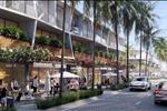 Thông tin chi tiết dự án Thanh Long Bay - ảnh tổng quan - 4