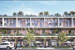 Thông tin chi tiết dự án Thanh Long Bay - ảnh tổng quan - 8