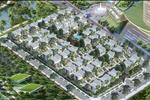Dự án Khai Sơn Hill Hà Nội - ảnh tổng quan - 35