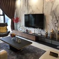 Sót lại duy nhất căn 2 phòng ngủ - Sunshine City Ciputra - View cầu Nhật Tân chỉ với 3,1 tỷ