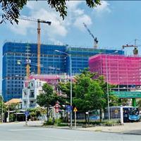 SnB 1 phòng ngủ duy nhất tại Bcons Suối Tiên, 889 triệu bao tất cả phí thuế tháng 5/2021 nhận nhà