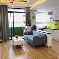 Bán căn hộ chính chủ tại ngõ 183 Hoàng Văn Thái, Thanh Xuân, Hà Nội