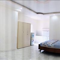 Cho thuê căn hộ dịch vụ quận Tân Bình - Thành phố Hồ Chí Minh giá 5 triệu/tháng
