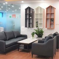 Văn phòng ảo chuyên nghiệp giá rẻ tại Hà Nội giá chỉ 650 nghìn/tháng