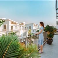 Sở hữu biệt thự Khai Sơn Hill chỉ với 5 tỷ nhận nhà ngay