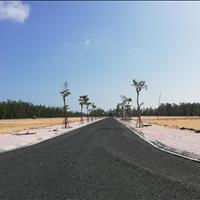 Bán đất nền thành phố Tuy Hòa, cách biển 500m, mặt tiền đường rộng 42m, giá đầu tư