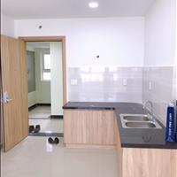 Chính chủ cần bán gấp căn 2 phòng ngủ Sài Gòn Gateway quận 9, giá chủ đầu tư bao phí