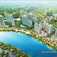 Sở hữu căn hộ cao cấp Saigon South Residences Phú Mỹ Hưng chỉ với 600 triệu