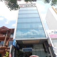 Bán tòa nhà văn phòng tại phố Nguyễn Xiển - Thanh Xuân, diện tích 195m2, 8 tầng, 27 tỷ