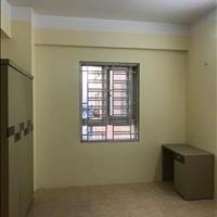 Cho thuê chung cư 335 Cầu Giấy 3 phòng ngủ, nội thất cơ bản giá 10 triệu/tháng