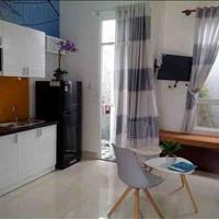 Bán căn hộ mini 38m2, đường Hà Duy Phiên, sổ hồng riêng