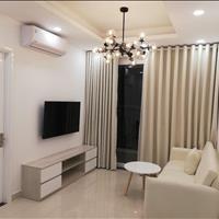 Bán căn giá cực thơm Sài Gòn Mia khu dân cư Trung Sơn, 64m2 2 phòng ngủ 2 wc full nội thất