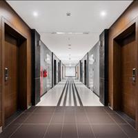 Căn hộ cao cấp cho thuê tại The Lancaster Hà Nội từ 45m2 – 142m2, đầy đủ nội thất, dịch vụ giá tốt