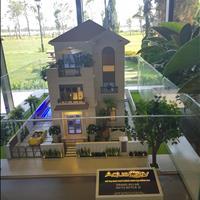 Chủ nhà nhờ bán căn Aqua City, 8x20m, đối diện clubhouse, view sông, giá đúng 6,3 tỷ (bao phí thuế)