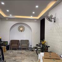 Bán nhà mặt tiền đường Thanh Sơn, phường Thanh Bình, quận Hải Châu
