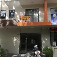 Cho thuê Shophouse khu River Park mặt tiền Võ Chí Công, quận 9, full đồ