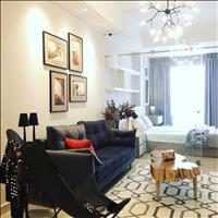 Chính chủ bán căn 2 phòng ngủ Moonlight Boulevard, view Aeon Bình Tân chênh lệch tốt, đồ cơ bản