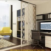 Bán căn hộ đa năng chuẩn bị bàn giao, hiện đại 4.0 cơ hội sở hữu cho các bạn trẻ
