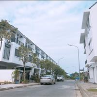 Bán đất huyện Thủy Nguyên - Hải Phòng giá 1.4 tỷ