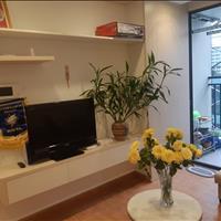 Cần bán căn hộ cao cấp tại chung cư Hong Kong Tower - Đê La Thành, Đống Đa, Hà Nội