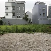 Bán đất đẹp giá thật KDC Nam Hùng Vương, mũi tàu Tên Lửa Bình Tân 2.2 tỷ/nền sổ riêng sang tên ngay