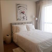 Cho thuê gấp căn hộ 2 phòng ngủ nội thất cao cấp như khách sạn, chỉ việc vào ở
