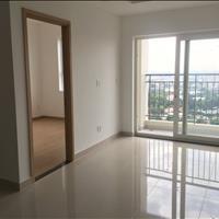 Chính chủ cần bán căn hộ  2PN 2wc bancol logia Moonlight Residences view Đông Nam, tầng cao, thoáng