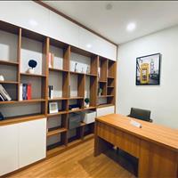 Bán căn ngoại giao 4 phòng ngủ dự án Lotus Long Biên giá rẻ nhất thị trường, hỗ trợ 70% Vietcombank