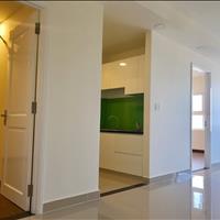 Cho thuê căn hộ Lavita Garden nhà trống giá 8 triệu/tháng nhận nhà ở ngay, liên hệ