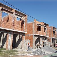Bán nhà mặt phố, Shophouse huyện Châu Thành A - Hậu Giang giá 1.2 tỷ