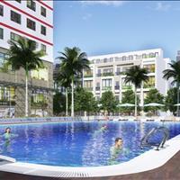 Bán căn hộ quận Thanh Trì - Hà Nội giá 738.3 triệu