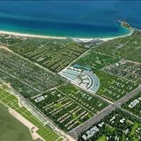 Mở bán giai đoạn 1 Kỳ Co Gateway phân khu 9 đất nền viên biển Quy Nhơn