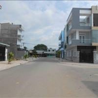 Cần bán đất ngay trung tâm phường Tân Phong, giá 1.4 tỷ, 80m2