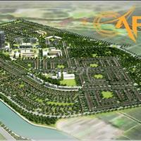 KGV Capella Nha Trang- Khu đô thị khép kín đáng sống bậc nhất Nha Trang, CĐT uy tín, sổ đỏ từng căn