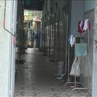 Nhà trọ xây sẵn, kinh doanh được ngay, ngay khu dân cư Mỹ Phước 1- Thị xã Bến Cát, sổ hồng riêng