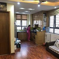 Bán căn hộ chung cư Tân Tây Đô, 55m2, 2 phòng ngủ