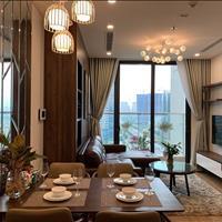 Bán gấp căn 75m2, 2 phòng ngủ dự án GoldSeason 47 Nguyễn Tuân