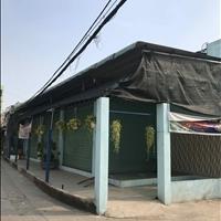 Bán gấp nhà quận Bình Tân, diện tích 100m2, 3 tỷ