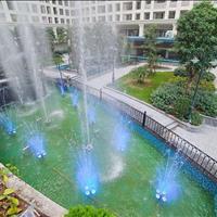Tặng ngay 330 triệu và chiết khấu 10% khi mua căn hộ Sunshine Garden