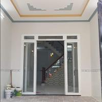 Bán nhà riêng huyện Thuận An - Bình Dương giá 2.25 tỷ